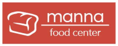 manna-food-emmanuel-lutheran-church.png