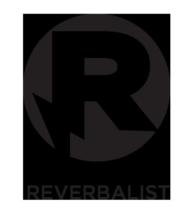 Reverbalist