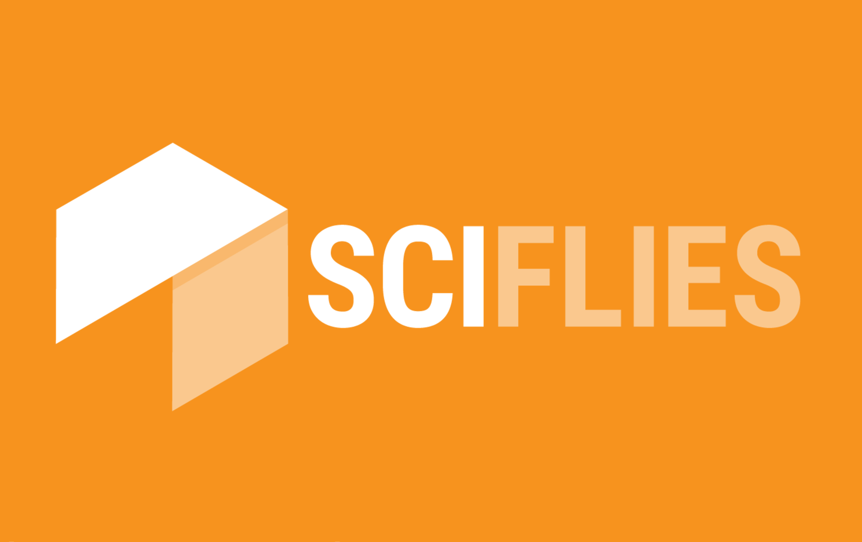 SciFlies