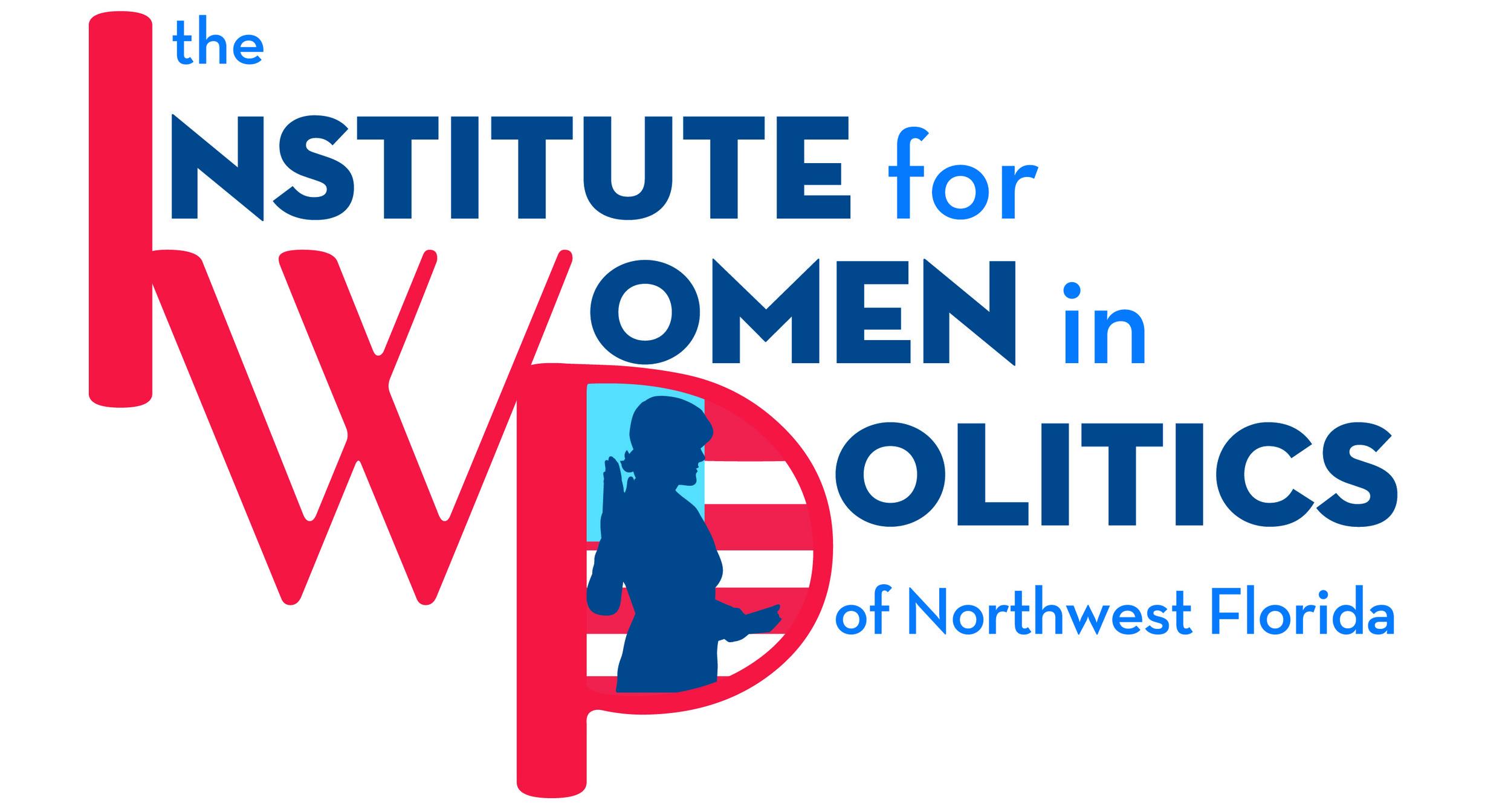 The Institute for Women in Politics