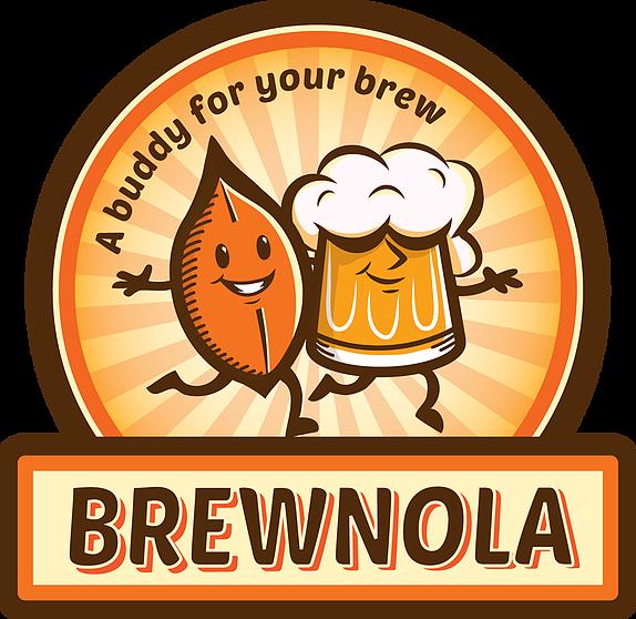 Brewnola logo.png