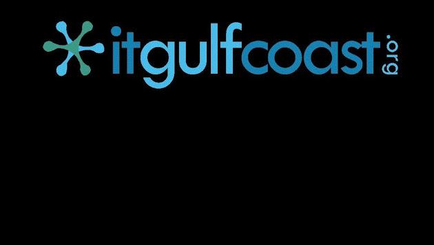 IT Gulf Coast Desktop.jpg