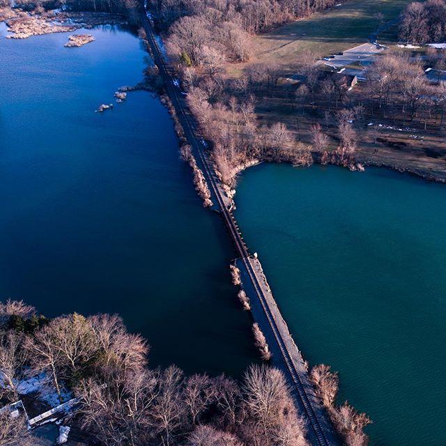 //002 #photography #drone #water #lake #dji #djiphantom4pro