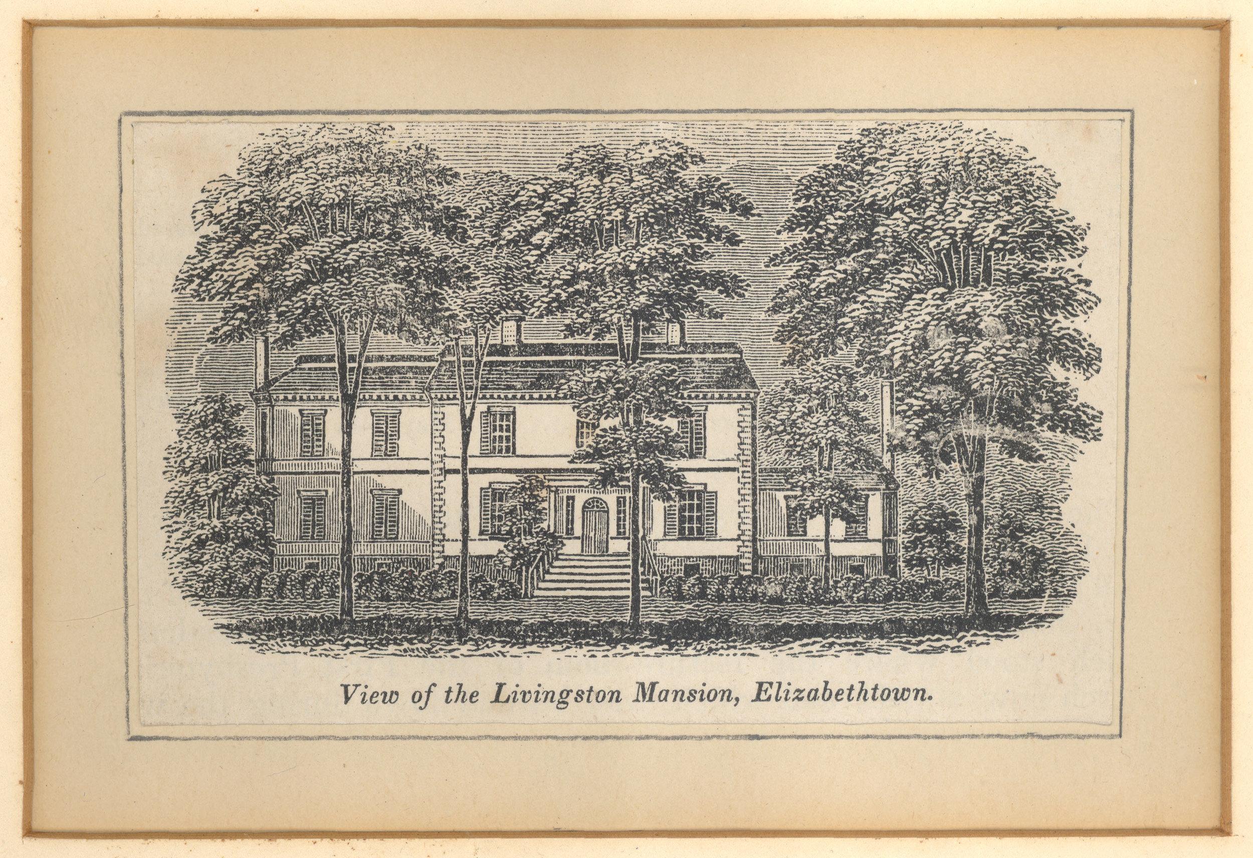 Liberty Hall Etchings  1844.jpg