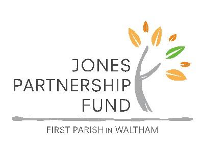 JPF FP logo.jpg