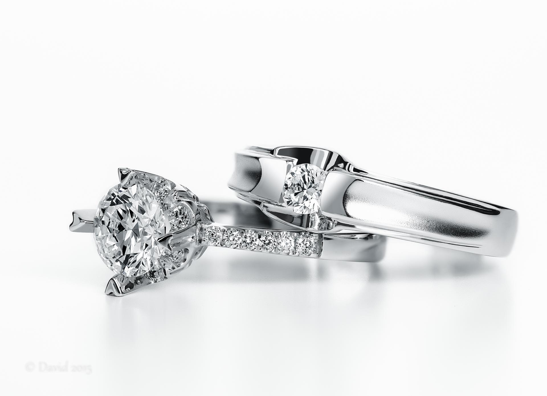 Diamonds_2015-04-04_12-34.jpg