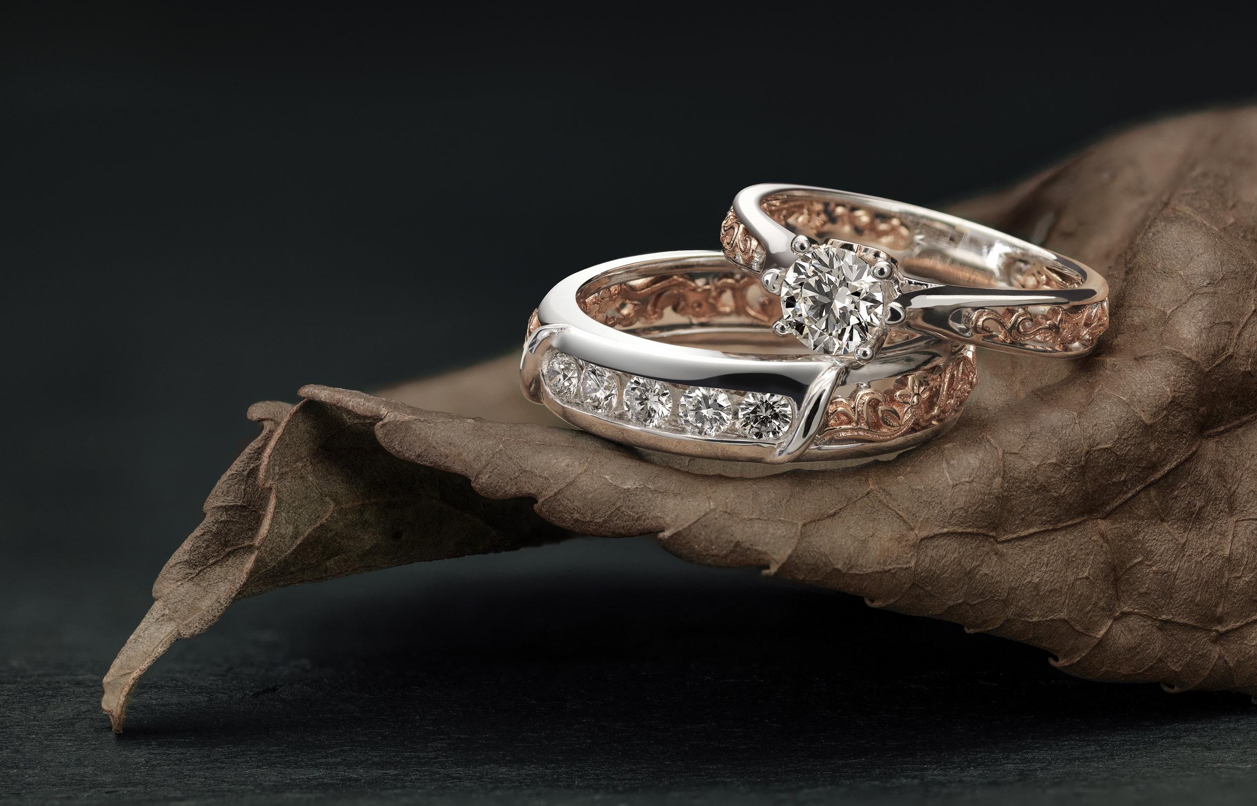 David-Thompson-2015-04-10_Diamond-Rings.jpg