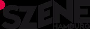 szene_logo.png