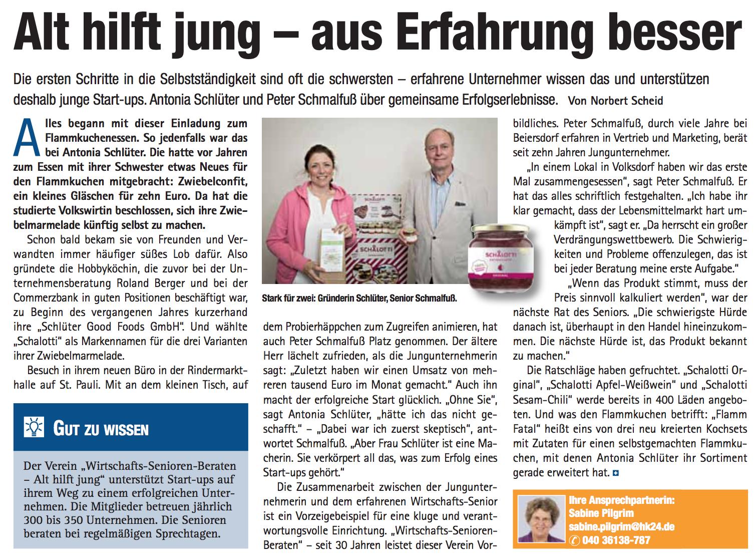 Schalotti Artikel.png