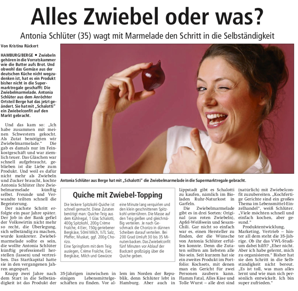 Der_Patriot_Artikel_Schalotti.png