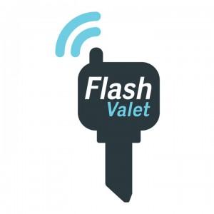 flash-valet-300x300.jpeg