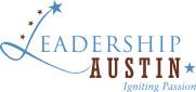 Leadership-Austin-Logo-e1424879050209.jpg