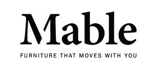 Mable-Tagline_Web copy.jpg
