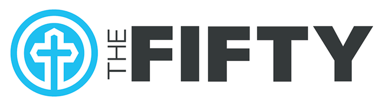 TheFifty_logo_2015_final_web.png