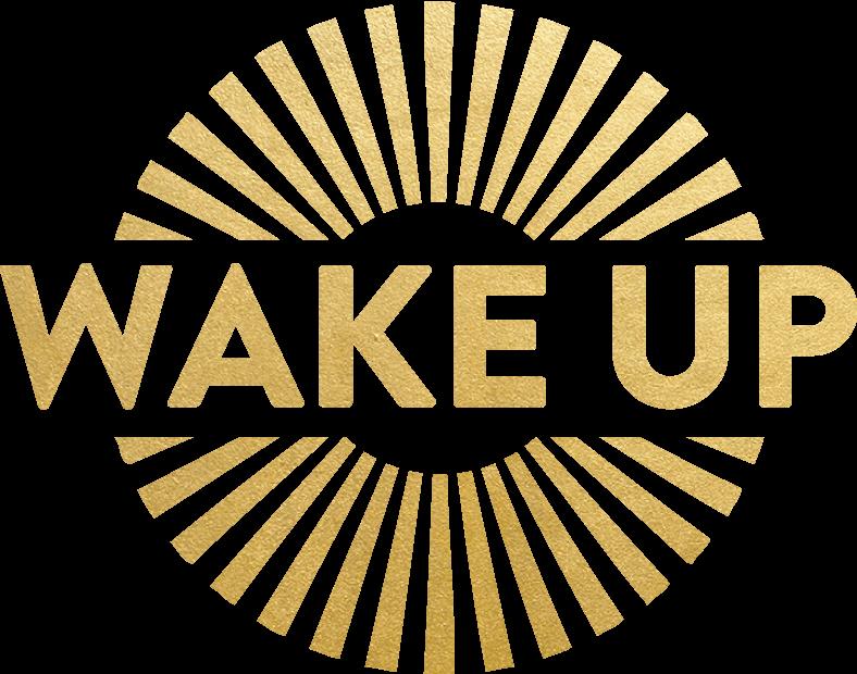 wakeup-gold_matte copy.png