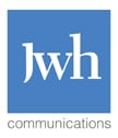 LogoJWH.jpg