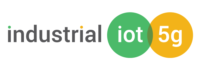 industrial-iot-5g-logo (1).png