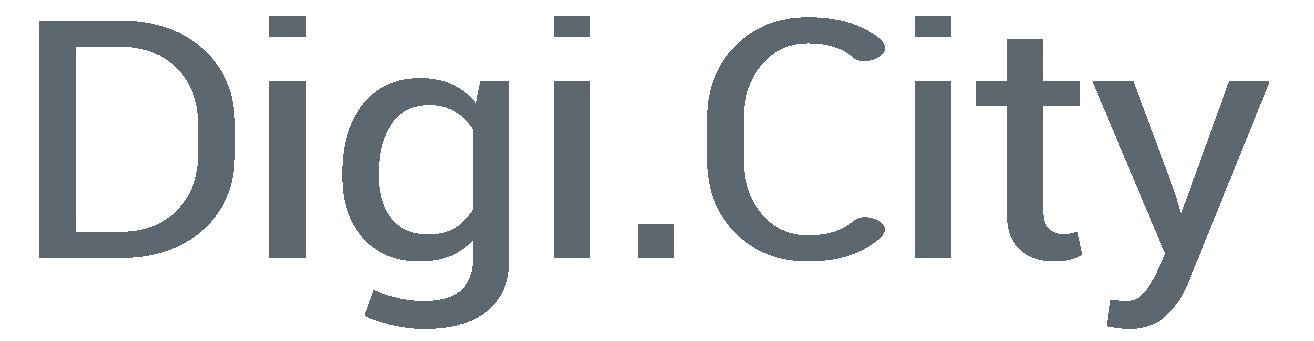 Digi.City logo.png