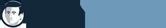 kevin_tiernan_logo_small.png
