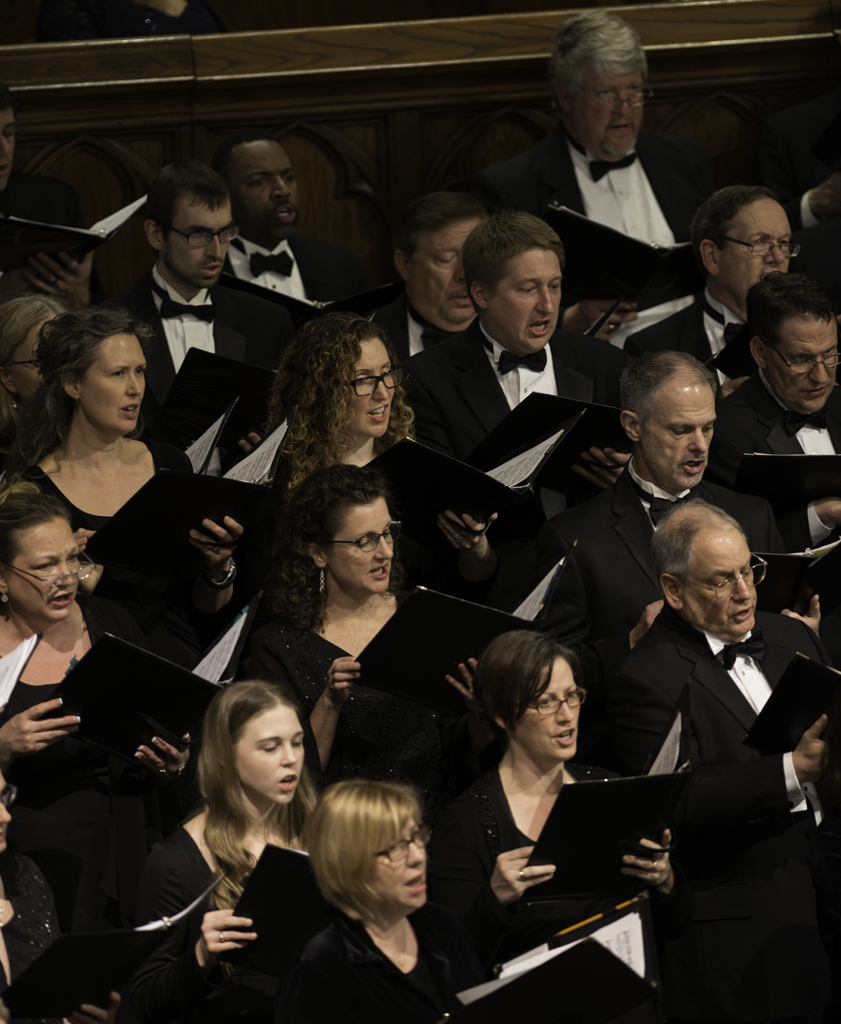 LSFS.Brahms.Chorus2015.jpg