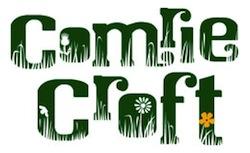 comrie-croft-logo.jpg