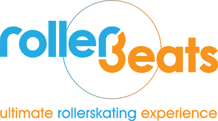 rollerbeats_text_logo.png