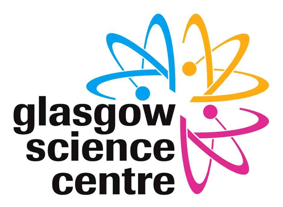 Glasgow-Science-Centre-logo-large.jpg