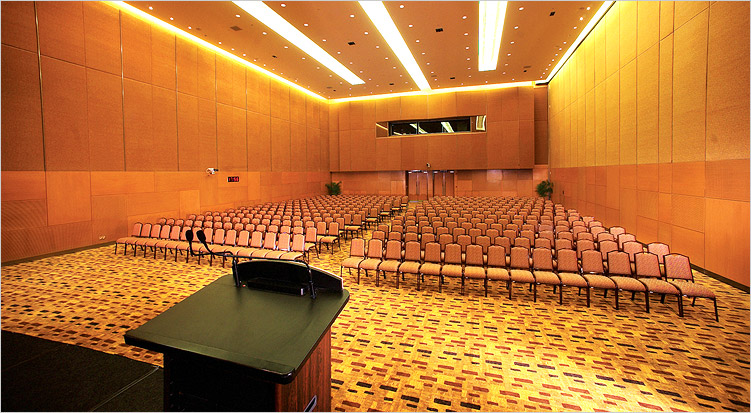 gallery_conferencehall_01.jpg