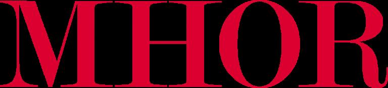 Mhor-Logo-768x174.png