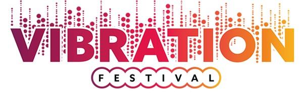 vibration-festival-logo.png