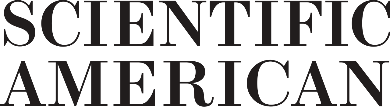 scientificamerican-logo.png