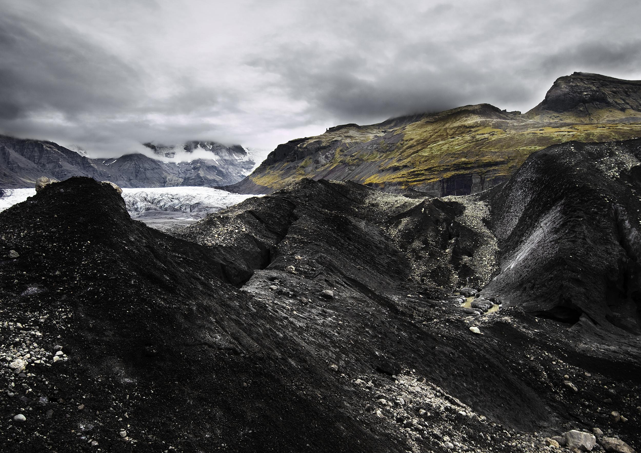 iceland - Kopie.jpg