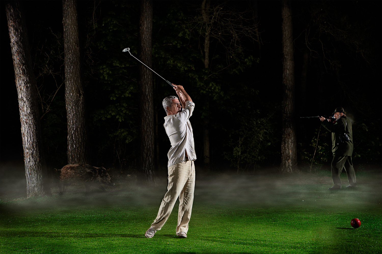 golft_srgb.jpg