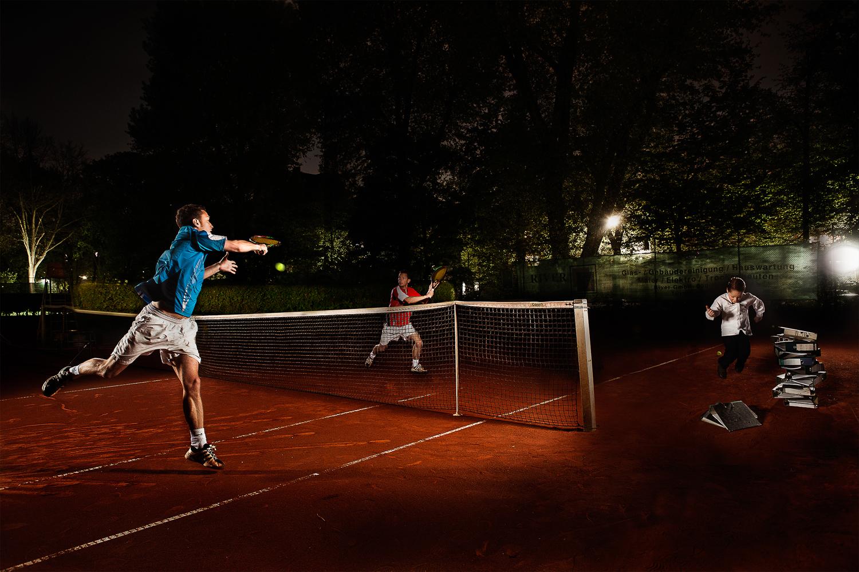 Tennis_srgb.jpg