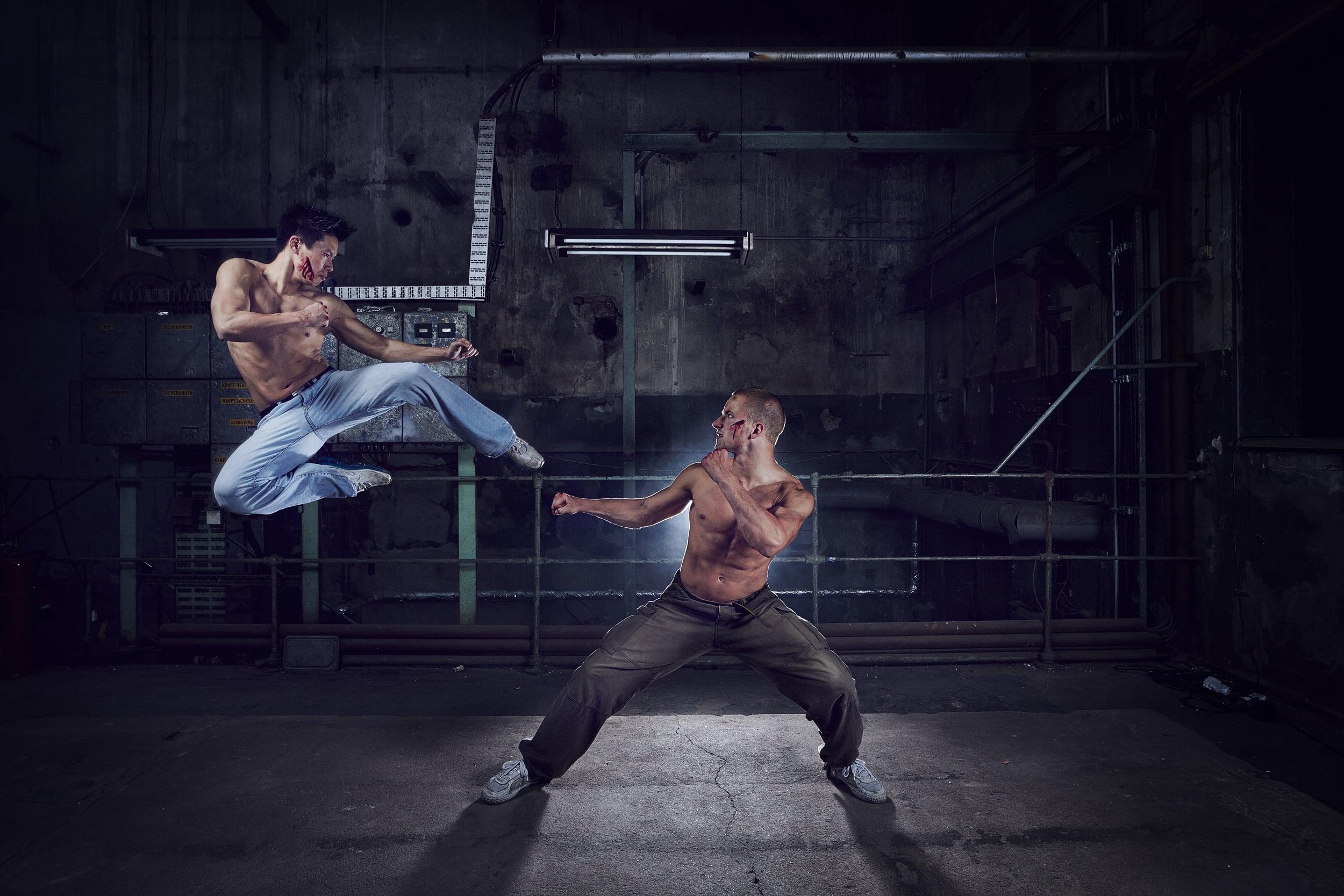 fight_MG_1758_1500PX_SRGB.jpg