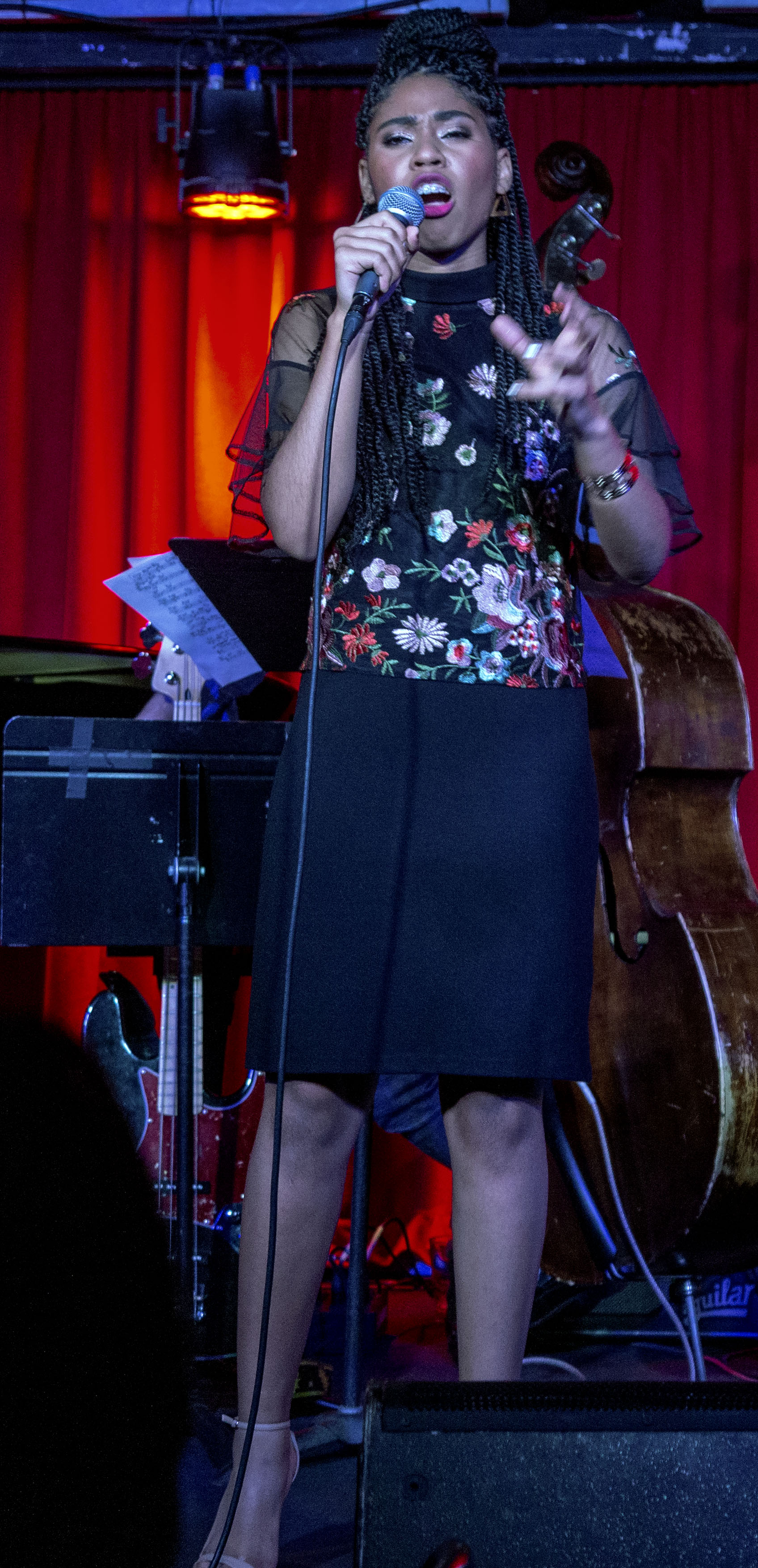 IMG_1210-StageSong.jpg