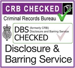 crb-dbs.jpg