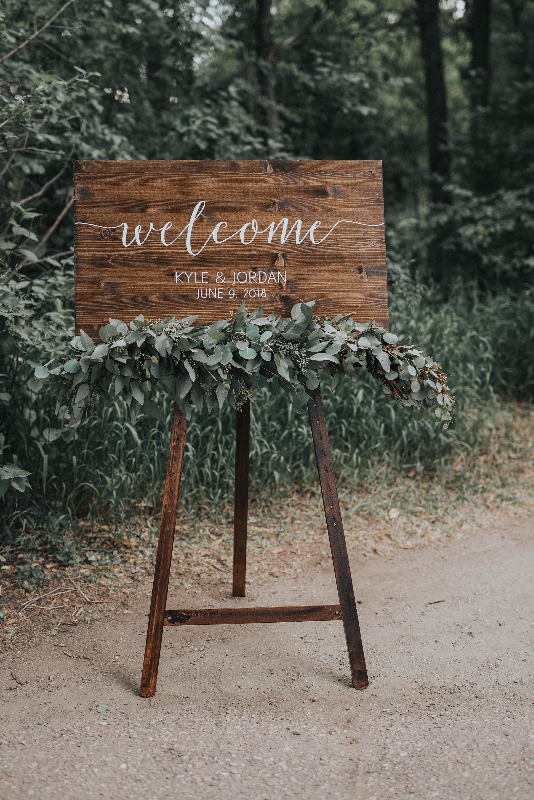 jordan-kyle-wedding-484.JPG