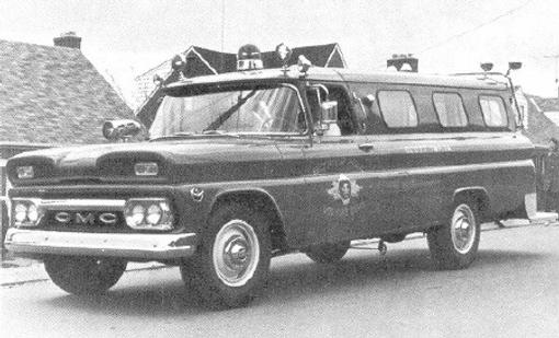 1960GMC_5.jpg