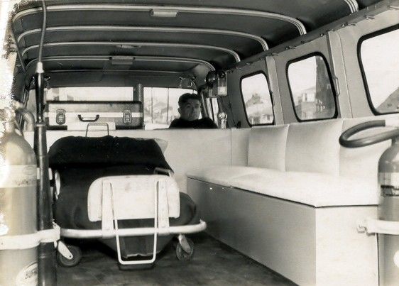 1960GMC_1a.jpg