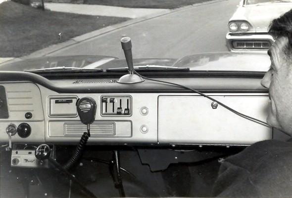 1960GMC_2a.jpg