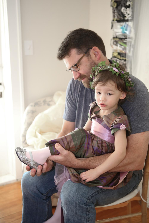 Erica & Joel-31.jpg