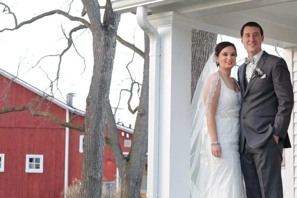 Erica & Joel-61.jpg