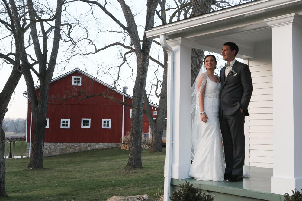 Erica & Joel-65.jpg