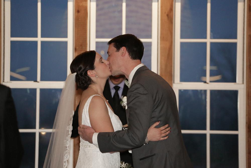 Erica & Joel-84.jpg
