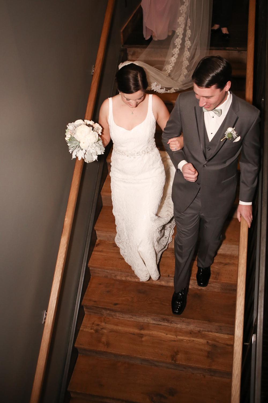 Erica & Joel-85.jpg