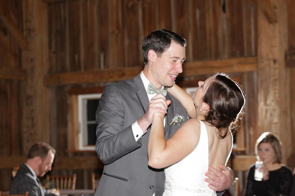 Erica & Joel-106.jpg