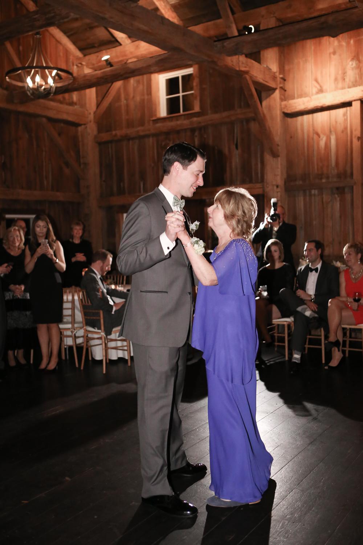 Erica & Joel-109.jpg