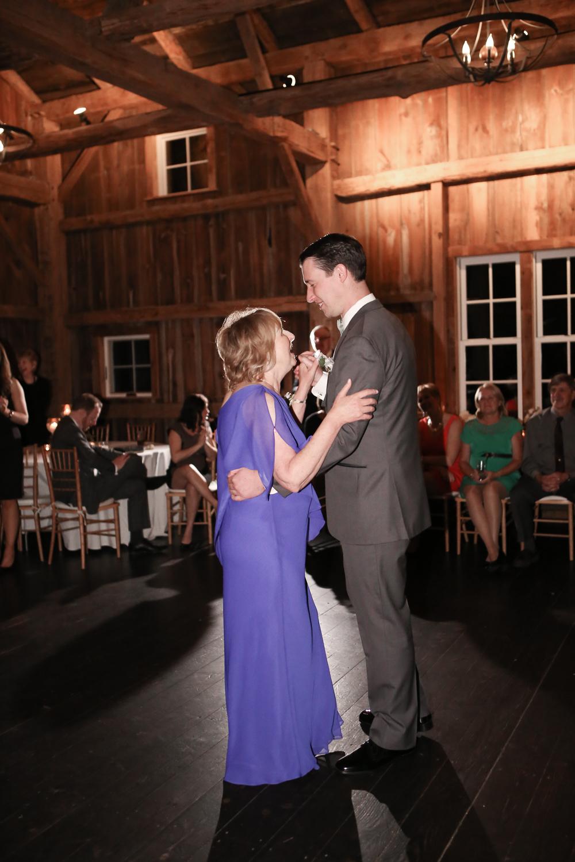 Erica & Joel-111.jpg