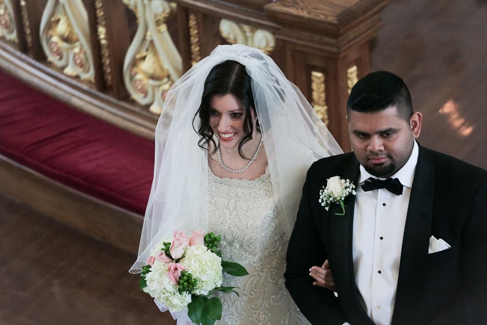 Erica & Joel-27.jpg